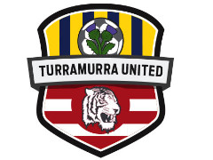 Turramurra United
